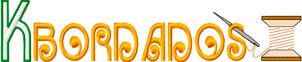Logo kbordados